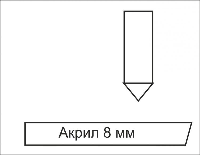 56ef62f611ee4_-1.thumb.jpg.e42a7271b4bd9