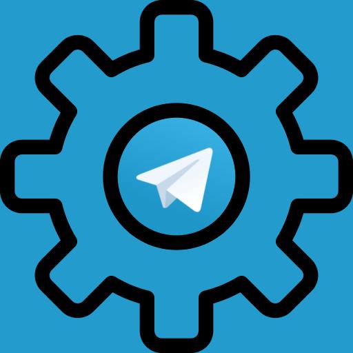 Присоединяйтесь к Stankoforum в Telegram!