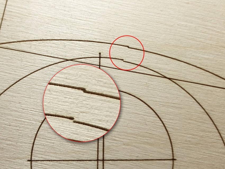 laser-01.thumb.jpg.b052416064eea9d3d485a0de68fc65d1.jpg