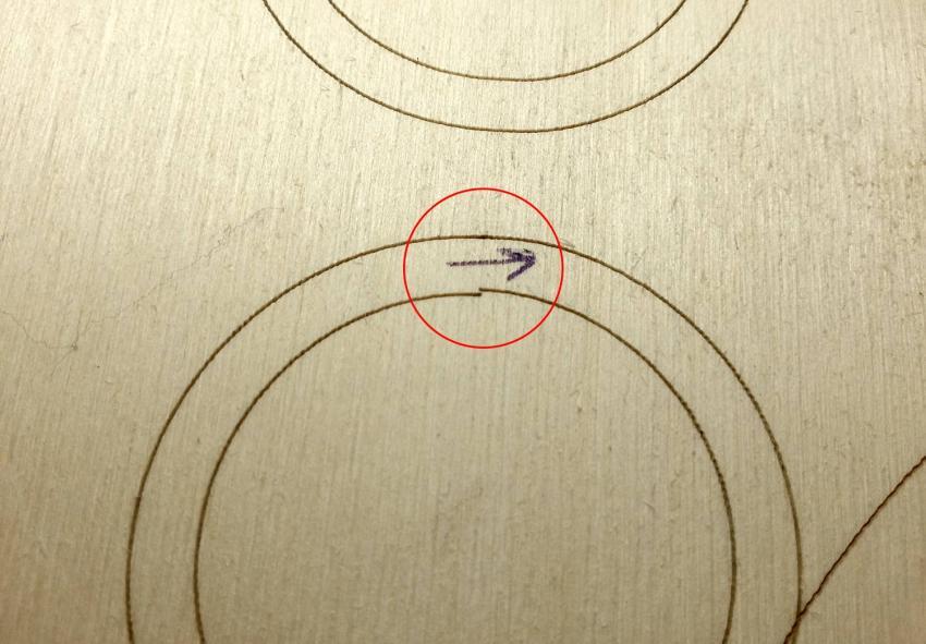 laser-04.thumb.jpg.c0da04c957769d25a90036c2e79551fa.jpg