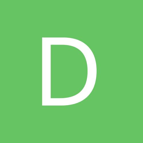 DDmitriy_71