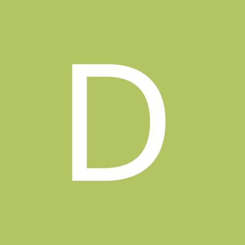 Dimytriysevas