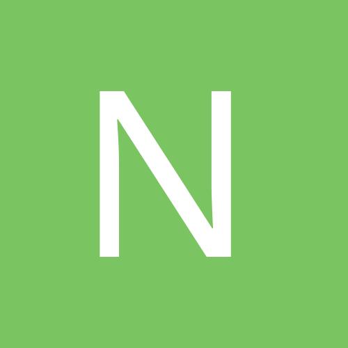 NiXson