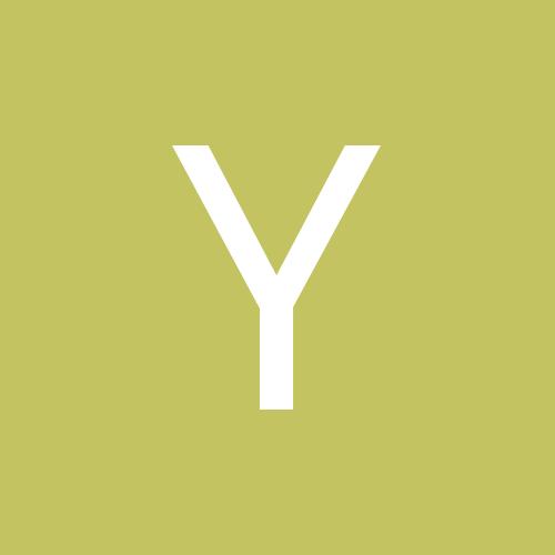 yurk1151