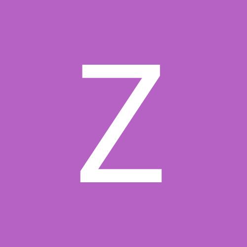 Zhigan