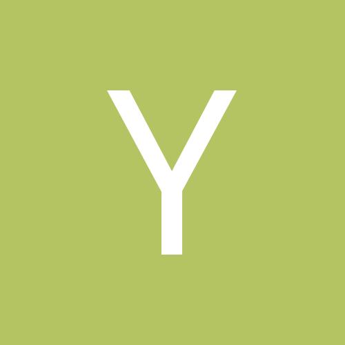 yagyar001