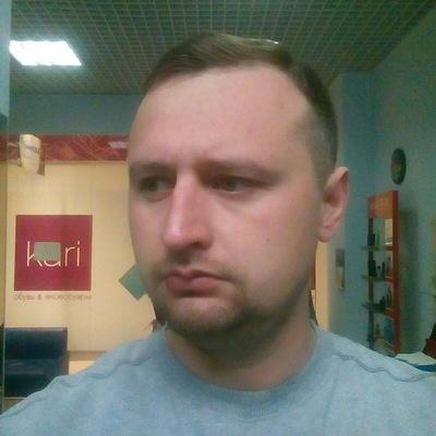 Евгений Межуев