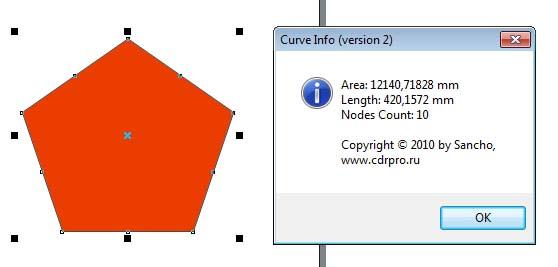curve-macros.jpg