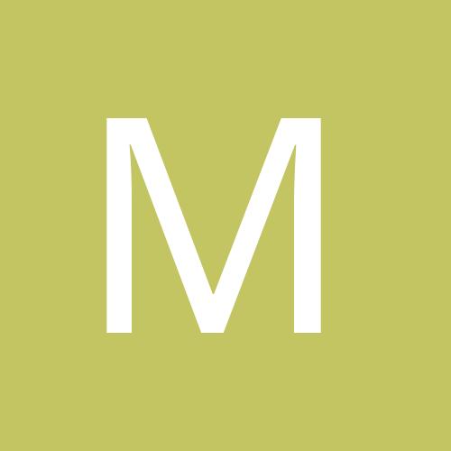 MayerMax