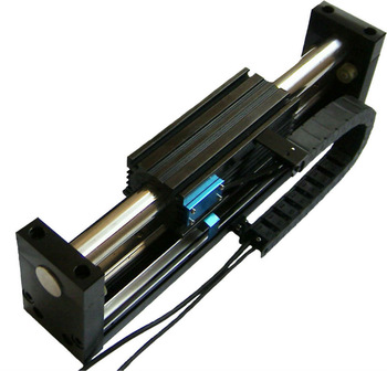 Servo-Shaft-32-series-tubular-linear-motor.jpg_350x350.jpg