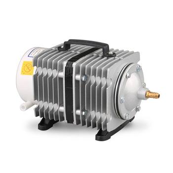air-pump.jpg