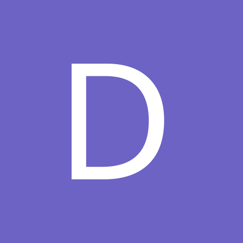 dimonmd756