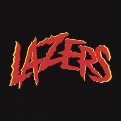 Lazzzersss