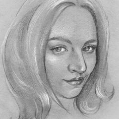 НатальяКат
