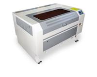 Обзор серии SUPREME - бюджетных лазерных станков на примере SUPREME 6090RS