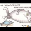 YraPinsk